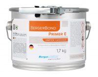 BergerBond Primer E 1.7kg