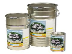 classic_100prooil