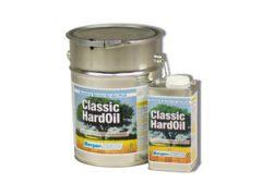 classic_hardoil