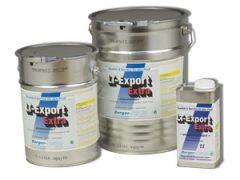 lt_export_extra