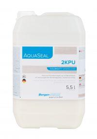 AquaSeal 2KPU 5.5l