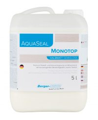 AquaSeal Monotop 5l