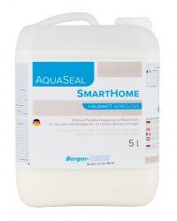 AquaSeal SmartHome 5l
