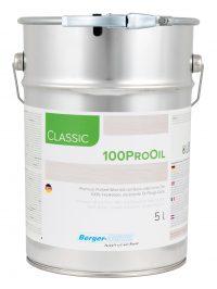 Classic 100ProOil 5l