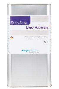 SolvSeal Uno Härter 5l