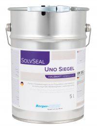SolvSeal Uno Siegel 5l