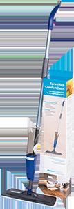 BergerTool-SprayMop-ComfortClean